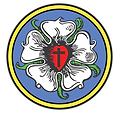 Luther-Rose-Color-01.png