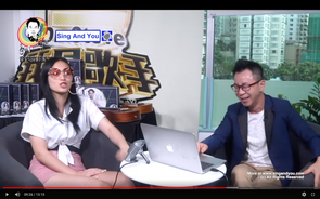 Musical Genre Challenge with Dr. Steve (Celine Tam's Father) & SAYMusic Joanna