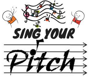 聲樂小知識– 形成不同音調的因素 Vocal Knowledge– Voice Type Factors