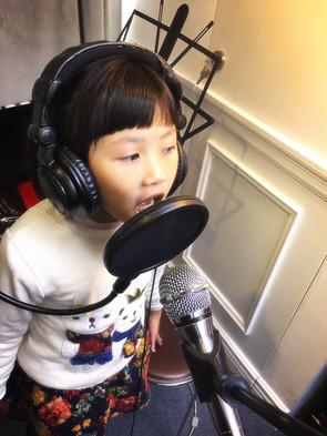 唱歌應有的態度—自信 Developing Confidence in Singing