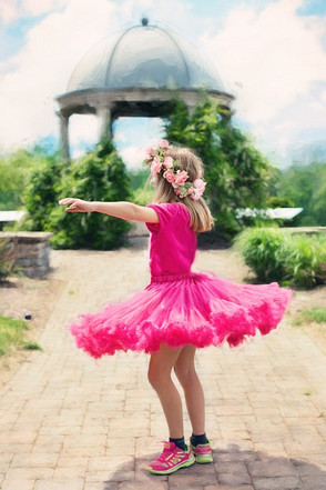 爲什麽我們會隨著音樂舞動? Why We Dance To Music?