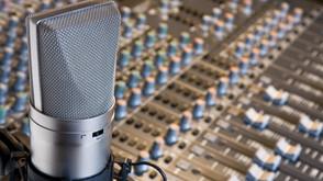Beginner's Guide for Singing Recording 入門技巧:如何錄製唱歌好聲音