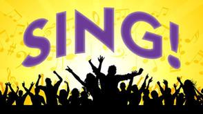 11 Keys to Brilliant Singing Voice (2) 11個唱歌好聲音的關鍵(2)