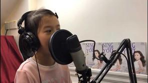 學唱歌 Celine Daddy 教授唱歌震音,3個月進步好多 Learn Singing from Celine Daddy Vocal Lesson and Learn Vibrato in 3
