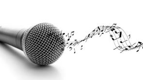 任何人都可以學識唱歌?Can anyone learn to sing?