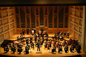 孩子都會喜歡的10篇古典樂章 - 10 Classical Music For Young Kids