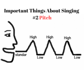 唱歌你必須知道的重要事情 2 Important Things About Singing