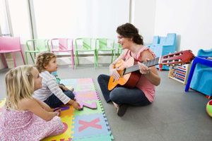 How to Develop Singing Interest? 怎樣培養唱歌興趣?