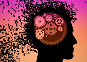 爲什麽流行曲那麽重要?Why Is Pop Music Important?