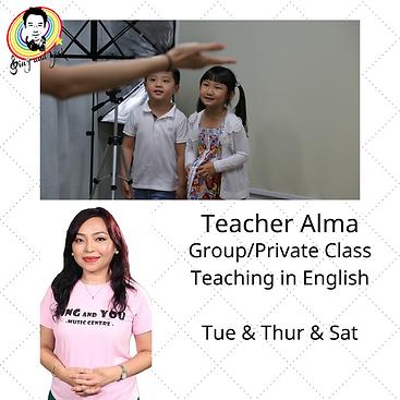 Teacher Alma.png