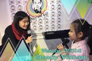 如何做到穩定的震音 How to Have a Steady Vibrato