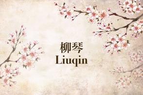 中樂小知識:柳琴 Chinese Instruments 101: Liuqin