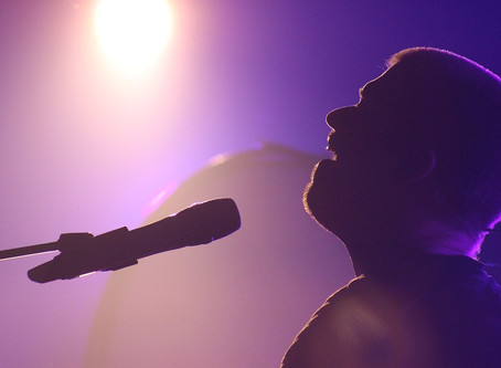 音樂如何令我們變得更好? How Can Music Makes Us A Better Person?