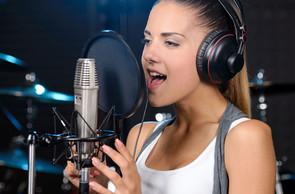 Tips on Learning through Singing 從唱歌中學習的小貼士