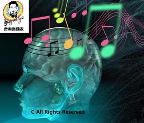 唱歌有助於睡眠 Singing helps with sleep