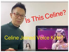 Vocal Coach Reacts to Voice Kids Vietnam - 跟Celine's Vocal Coach Steve Tam 學唱歌