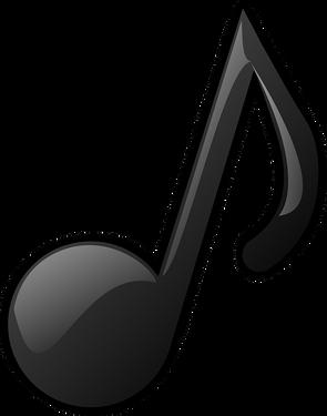 深入學習音樂 Going in-Depth in Music Learning