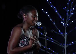 唱歌比賽經驗談(二) Tips of Singing Contests (2)