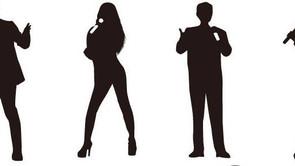 唱歌初探:正確的唱歌姿勢 Singing for Beginners: The Correct Posture of Singing