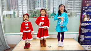 爲什麽孩子學習唱歌進度好像較慢?--Why Kids May Have Slower Learning Progress Sometimes?