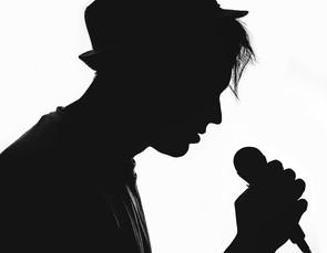如何打造一把的流行歌聲? How to develop a pop voice?