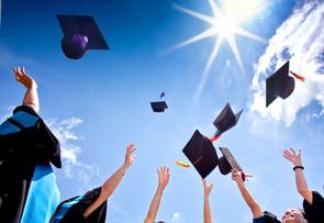 畢業歌 Graduation Songs