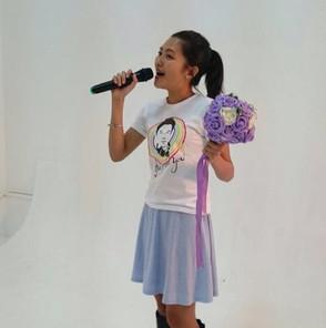 如何唱得動聽?唱歌姿勢很重要!