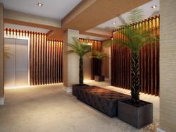 Lobby in Orlando - Reserve