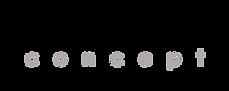 Design407 Concept Logo.png