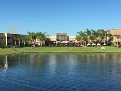 Resorts, Orlando Flórida US