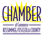 kissimmee-chamber-logo@2.png