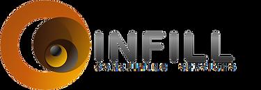 LOGO_INFILL_PNG_FUNDO_TRANSPARENTE.png