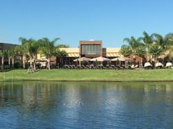 Magic Village 01, Orlando Flórida US