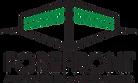 FF_logo_Blk_Grn_v1.png