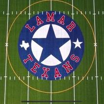 HISD-Lamar High School