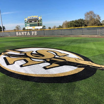 SFISD-Santa Fe High School