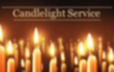 candlelight service.jpg