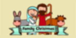 family-christmas-cartoon-1.jpg