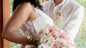 RESPECT: Casamento Laísa & Anderson