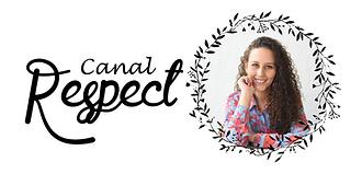 Canal Respect | Assessoria em Casamento