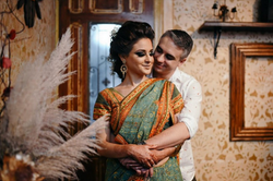Casamento Mari e Fabio