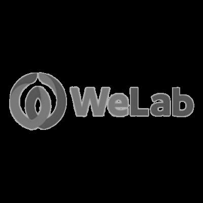 WeLabLogo_edited