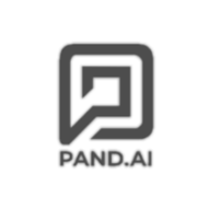 Pandai%20logo_edited
