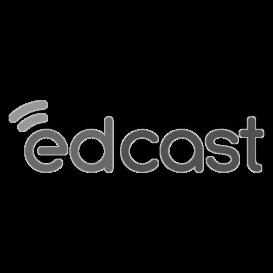 edcast-white_edited