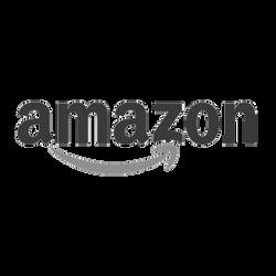 amazon-logo-preview_edited