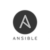 ANSIBLE_edited.png