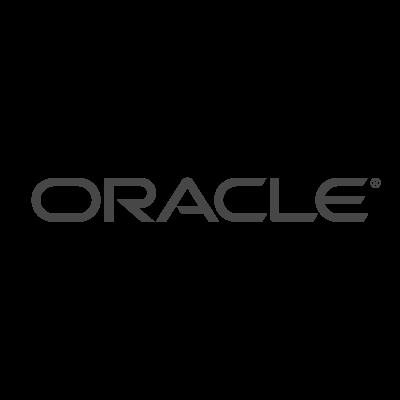 oracle-logo-vector_edited