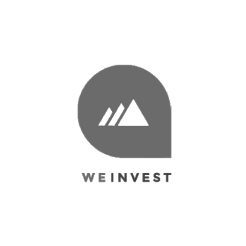 WeInvest%20Logo_edited