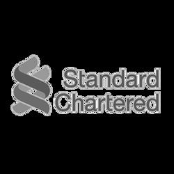 Standard_Chartered_sq_edited