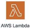 AWS%20Landa_edited.png